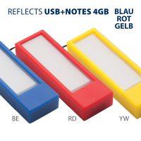 USB-Stick_03